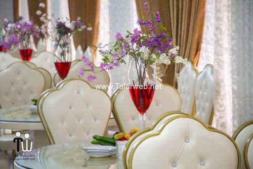 Bagh Nahid 25 500x334 - باغ و تالار پذیرایی ناهید