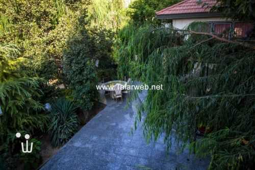 Bagh Nahid 29 500x334 - باغ و تالار پذیرایی ناهید