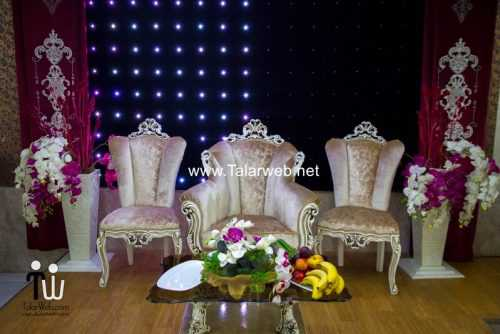 Bagh Nahid 3 500x334 - باغ و تالار پذیرایی ناهید