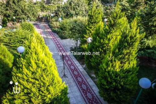 Bagh Nahid 30 500x334 - باغ و تالار پذیرایی ناهید