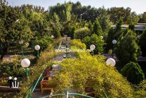 Bagh Nahid 32 500x334 - باغ و تالار پذیرایی ناهید