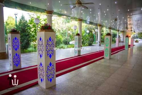 Bagh Nahid 36 500x334 - باغ و تالار پذیرایی ناهید