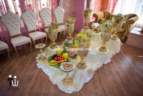 Bagh Nahid 38 500x334 - باغ و تالار پذیرایی ناهید