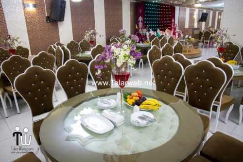Bagh Nahid 8 500x334 - باغ و تالار پذیرایی ناهید
