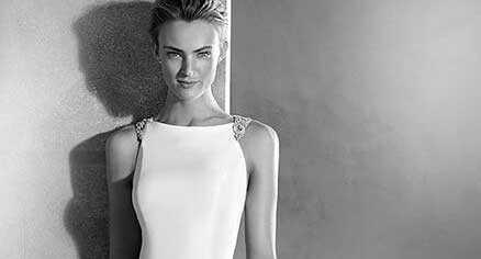 مدل لباس عروس ۲۰۱۶ – سری۵