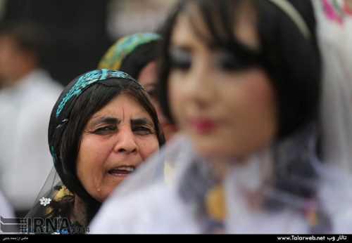 467642 271 500x346 - عروسی عشایر قشقایی (عکس)