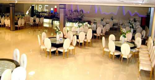 ghasre sefid bagh talar 2 500x258 - باغ تالار قصر سفید