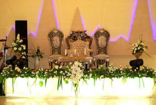 ghasre sefid bagh talar 4 500x335 - باغ تالار قصر سفید