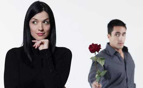 اگر حال تان خوب نیست، ازدواج نکنید