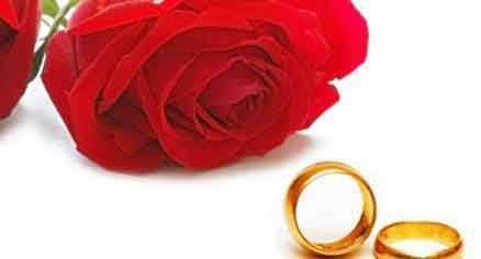 هزاران عروس و داماد در صف وام ازدواج