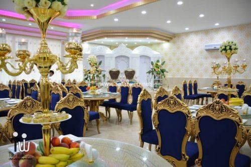 bagh talar ghasr 10 500x333 - باغ تالار قصر احمدآباد