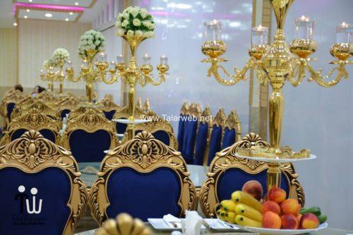 bagh talar ghasr 11 500x333 - باغ تالار قصر احمدآباد