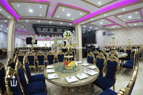 bagh talar ghasr 14 500x333 - باغ تالار قصر احمدآباد