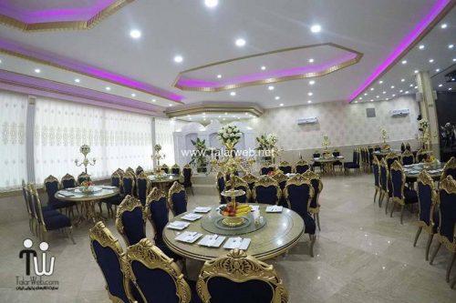 bagh talar ghasr 15 500x333 - باغ تالار قصر احمدآباد