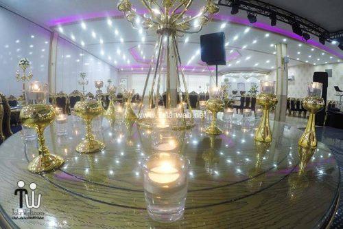 bagh talar ghasr 18 500x333 - باغ تالار قصر احمدآباد
