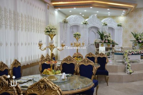 bagh talar ghasr 2 500x333 - باغ تالار قصر احمدآباد