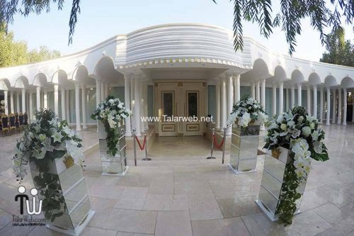 bagh talar ghasr 22 500x333 - باغ تالار قصر احمدآباد