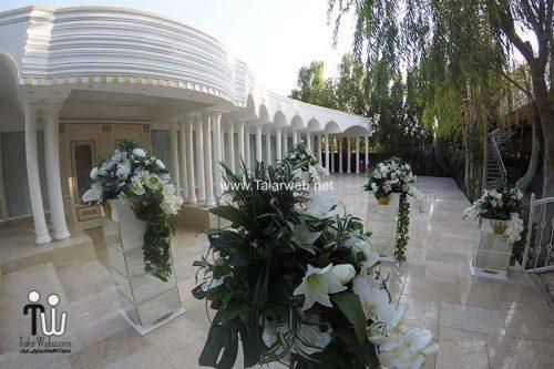 bagh talar ghasr 24 500x333 - باغ تالار قصر احمدآباد