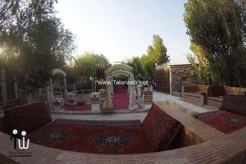 bagh talar ghasr 26 500x333 - باغ تالار قصر احمدآباد