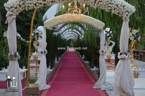 bagh talar ghasr 30 500x333 - باغ تالار قصر احمدآباد
