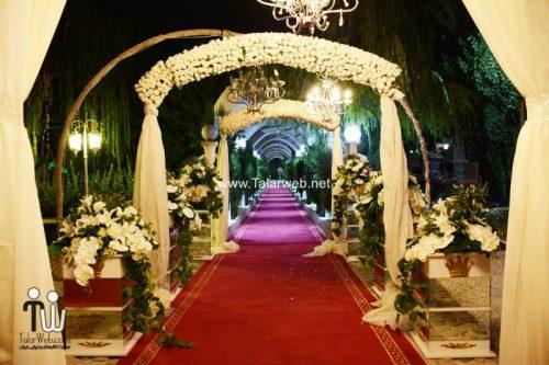 bagh talar ghasr 31 500x333 - باغ تالار قصر احمدآباد
