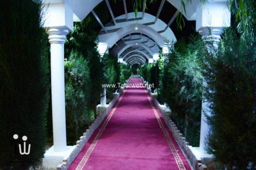 bagh talar ghasr 32 500x333 - باغ تالار قصر احمدآباد