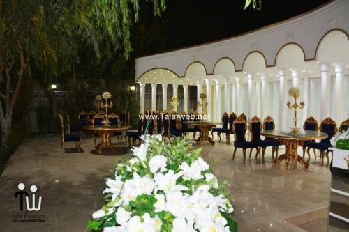 bagh talar ghasr 34 500x333 - باغ تالار قصر احمدآباد