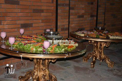 bagh talar ghasr 43 500x333 - باغ تالار قصر احمدآباد