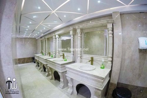 bagh talar ghasr 45 500x333 - باغ تالار قصر احمدآباد