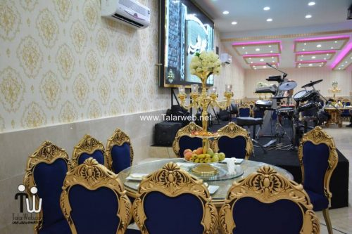 bagh talar ghasr 6 500x333 - باغ تالار قصر احمدآباد