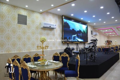 bagh talar ghasr 8 500x333 - باغ تالار قصر احمدآباد