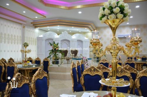 bagh talar ghasr 9 500x333 - باغ تالار قصر احمدآباد