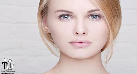 نکات مهم برای داشتن پوستی شاداب
