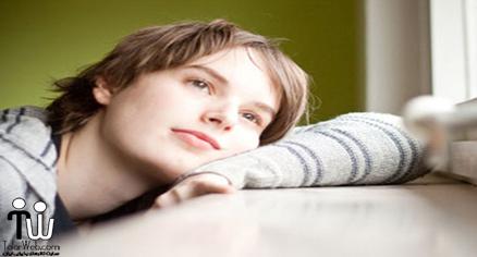 وسوسه ازدواج در نوجوانی