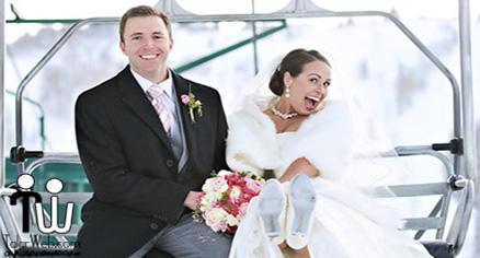 ازدواج در تابستان یا زمستان