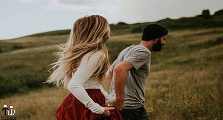 تغییرات مهم بعد از ازدواج
