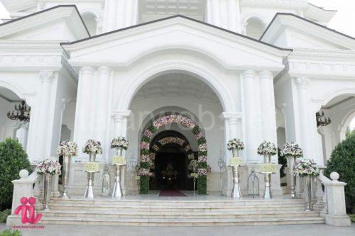 Emarat zarin 9 500x333 - تالار پذیرایی عمارت زرین