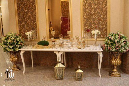 Talar ghasre ario 6 500x333 - تالار پذیرایی قصر آریو