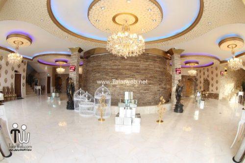 behesht mahdi 12 500x333 - باغ تالار بهشت مهدی