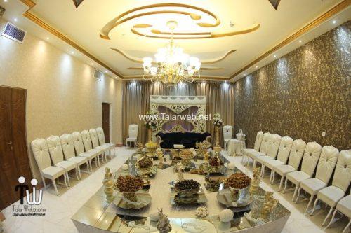 behesht mahdi 13 500x333 - باغ تالار بهشت مهدی