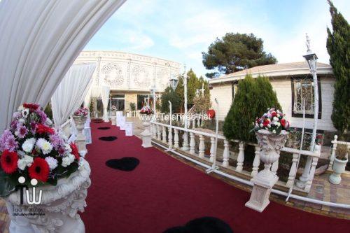 behesht mahdi 16 500x333 - باغ تالار بهشت مهدی