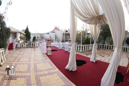 behesht mahdi 17 500x333 - باغ تالار بهشت مهدی