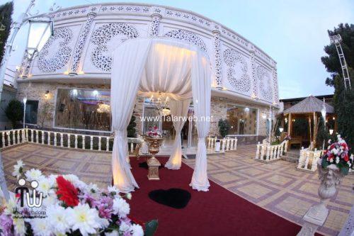 behesht mahdi 18 500x333 - باغ تالار بهشت مهدی