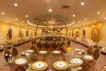 behesht mahdi 3 150x100 - باغ تالار بهشت مهدی