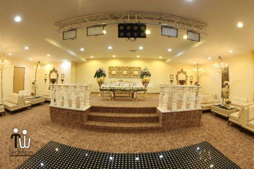 behesht mahdi 6 500x333 - باغ تالار بهشت مهدی