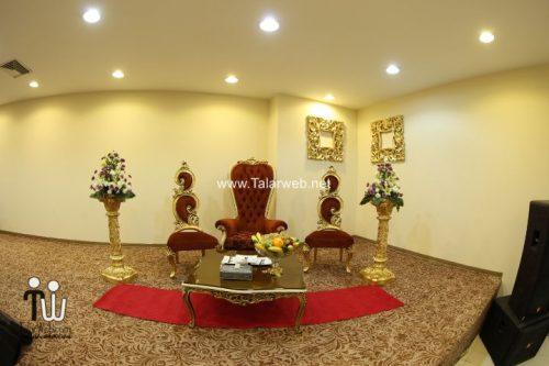 behesht mahdi 7 500x333 - باغ تالار بهشت مهدی