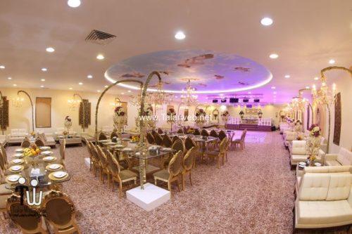 behesht mahdi 8 500x333 - باغ تالار بهشت مهدی