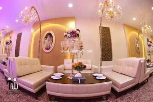 behesht mahdi 9 500x333 - باغ تالار بهشت مهدی