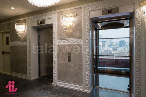 talar ayeneh 11 500x333 - تالار آینه