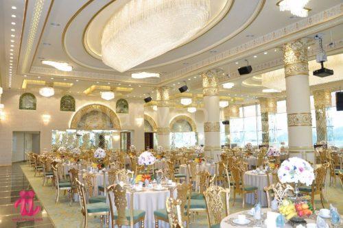 talar ayeneh 13 500x333 - تالار آینه
